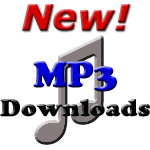 MP3 Downloads