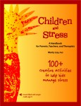 Children & Stress Cover