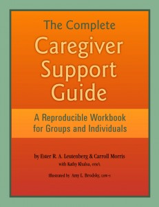Caregiver cover 3_