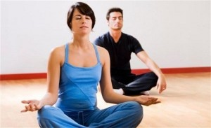 guided meditation couple