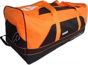 Main Flight Bag - 72 Hour Pack