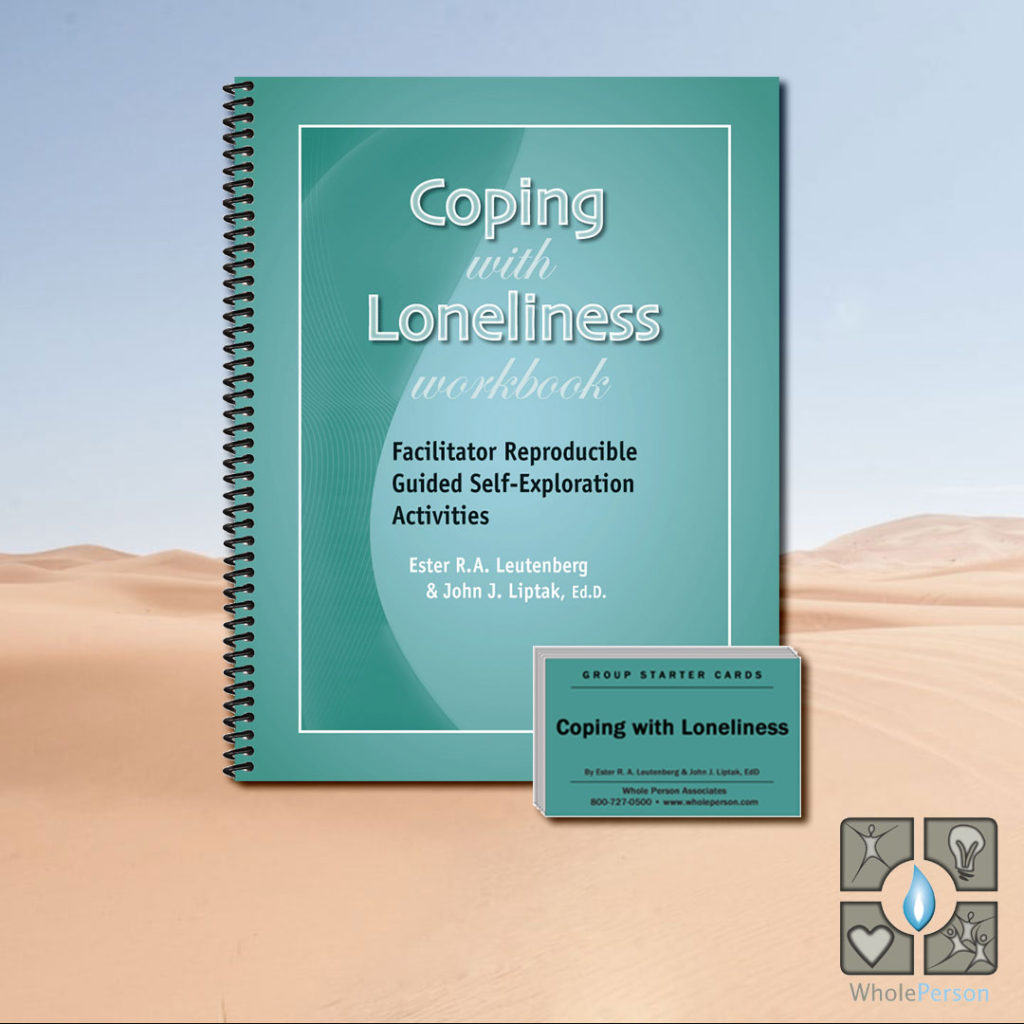 Coping with Loneliness