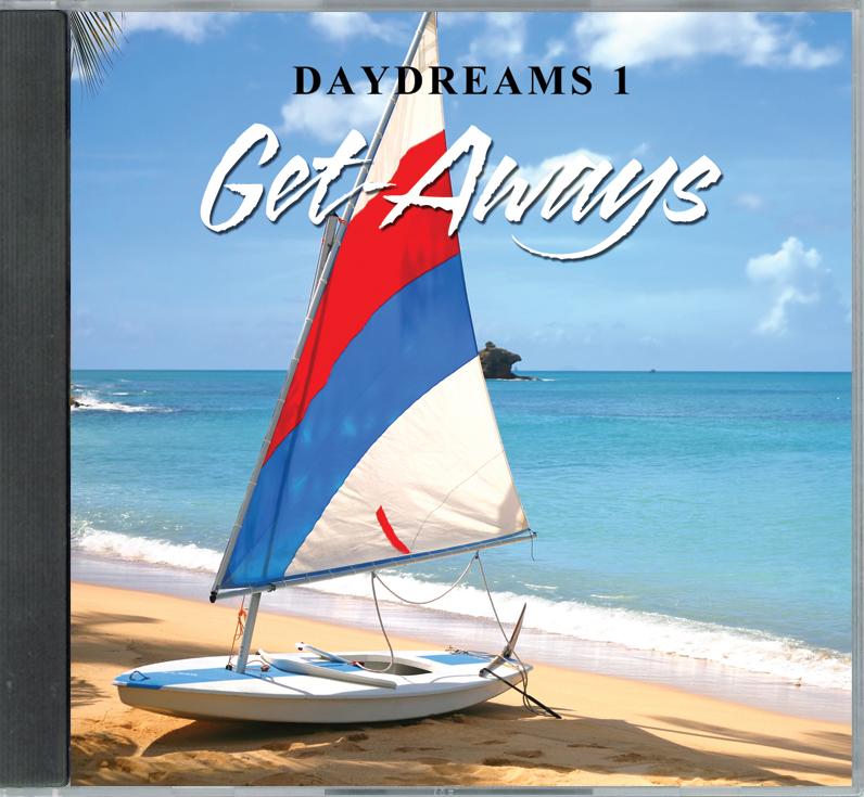 Daydreams-1-Get-Aways