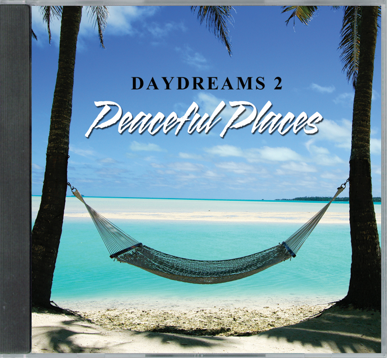 Daydreams-2-Peaceful-Places