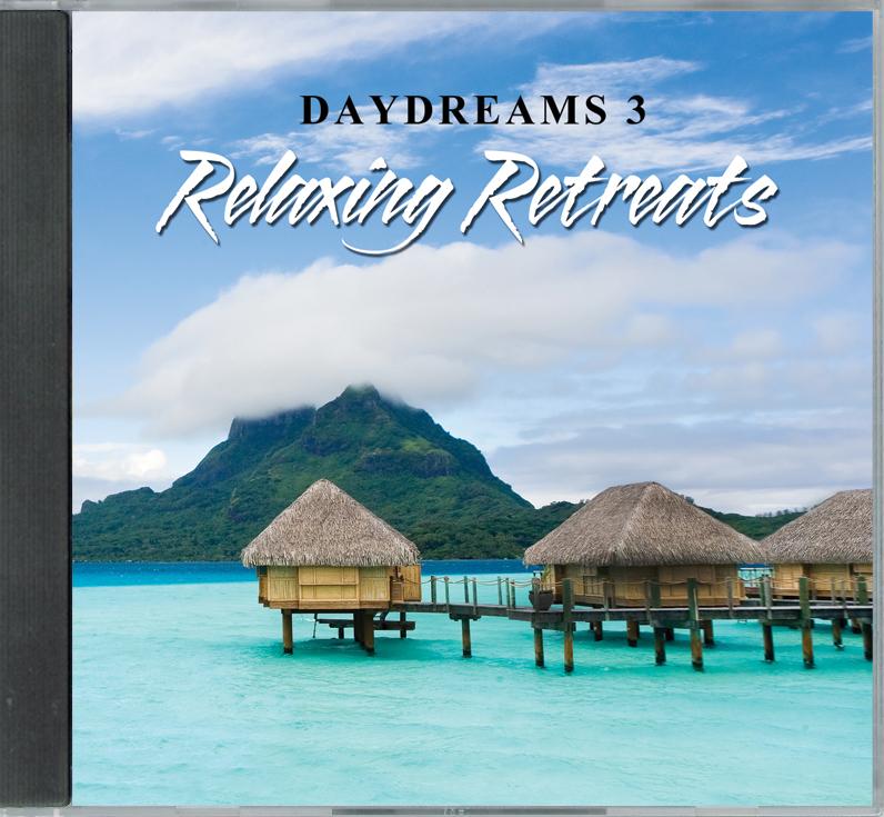 Daydreams-3-Relaxing-Retreats
