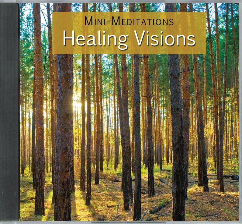 Healing-Visions