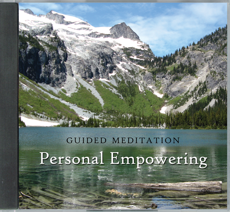 Personal-Empowering
