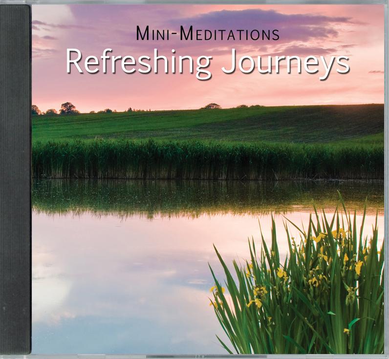 Refreshing-Journeys