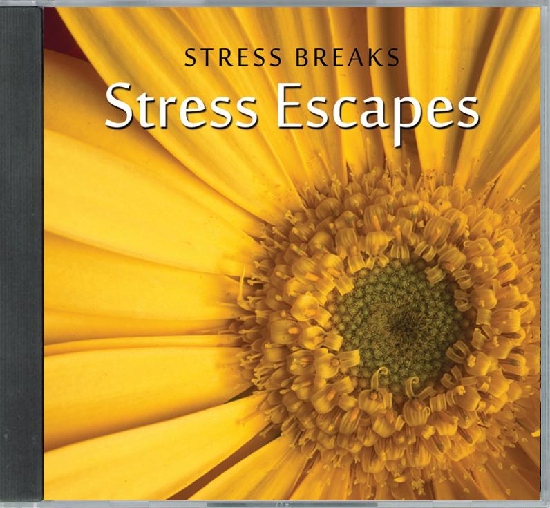 Stress-Escapes