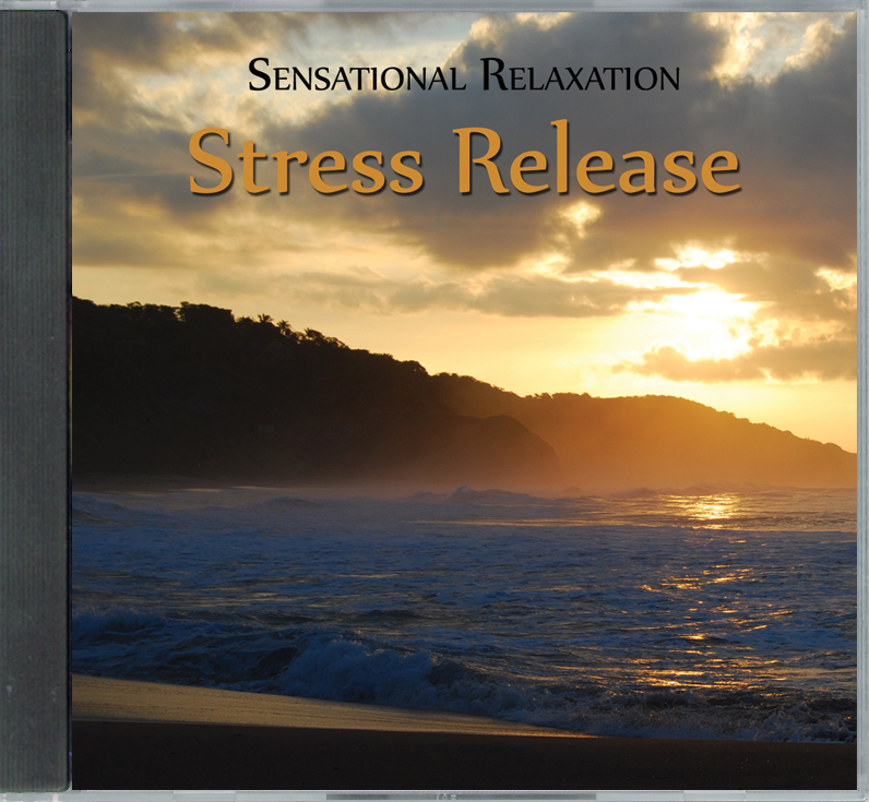 Stress-Release