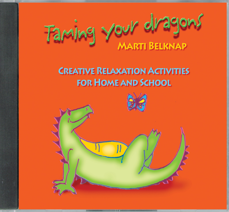 Taming-Your-Dragons-CD